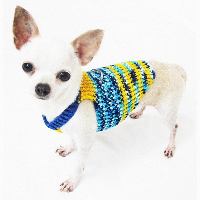 Unique Bargains Stylish Rhombus Print Pet Puppy Dog Clothes Dog Apparel Sweater Size XXS Tricolors. 1 Review. SALE ends in 1 day. Quick View. Sale $ Unique Bargains Winter Warm Bone Print Turtleneck Pet Dog Yorkie Clothing Sweater Blue XXS. 1 Review. SALE ends in 1 day. Quick View.