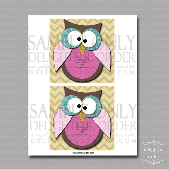 https://www.etsy.com/listing/174536704/editable-5x5-night-owl-party-invitation?ref=shop_home_active_2