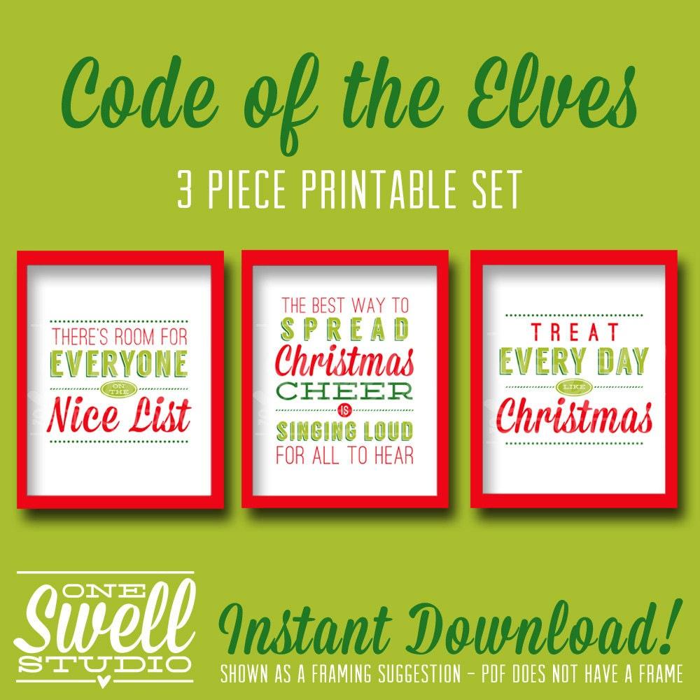Elf Sayings Related Keywords Suggestions Elf Sayings