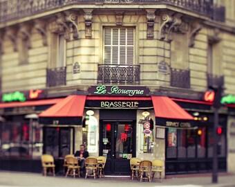 Paris art, Paris photography, Paris photo, Iconic Paris