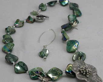 Floating Lilypad with Dragonflies Set REDUCED