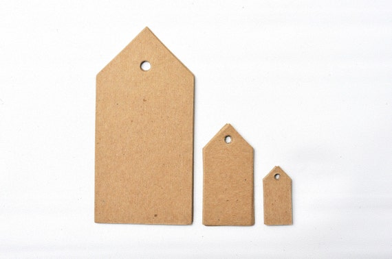 Chipboard Shapes Ideas ~ Unavailable listing on etsy