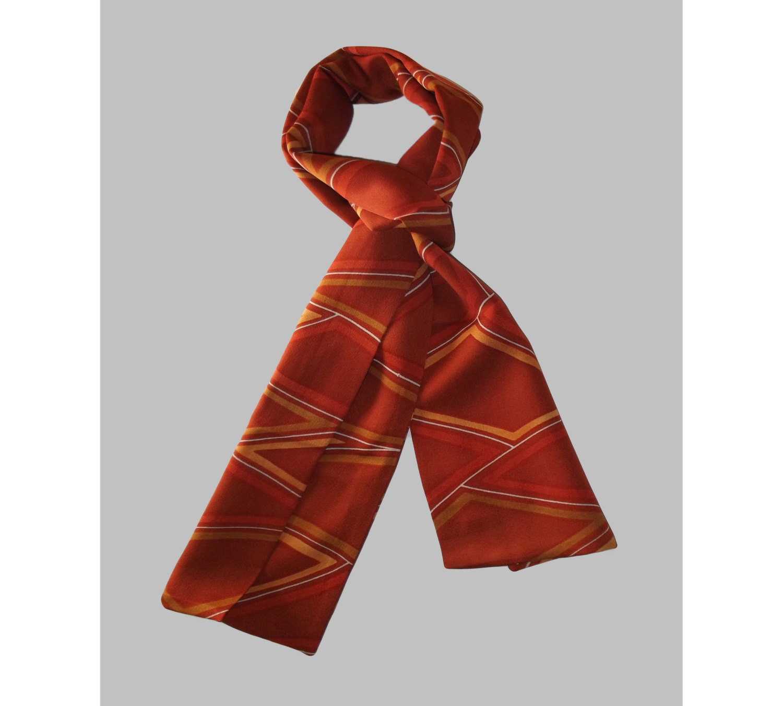 silk scarves s japanese silk scarf