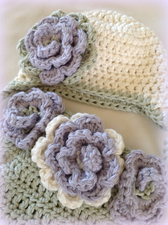 Crochet A Flowers Diaper Cover Pattern : Crochet Diaper Cover Pattern, Crochet Baby Hat Pattern ...