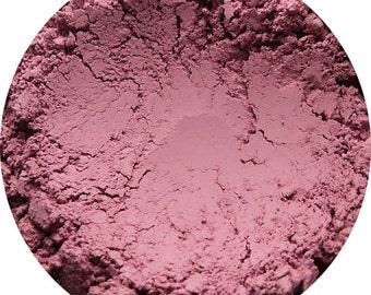 Passion Pink Blush