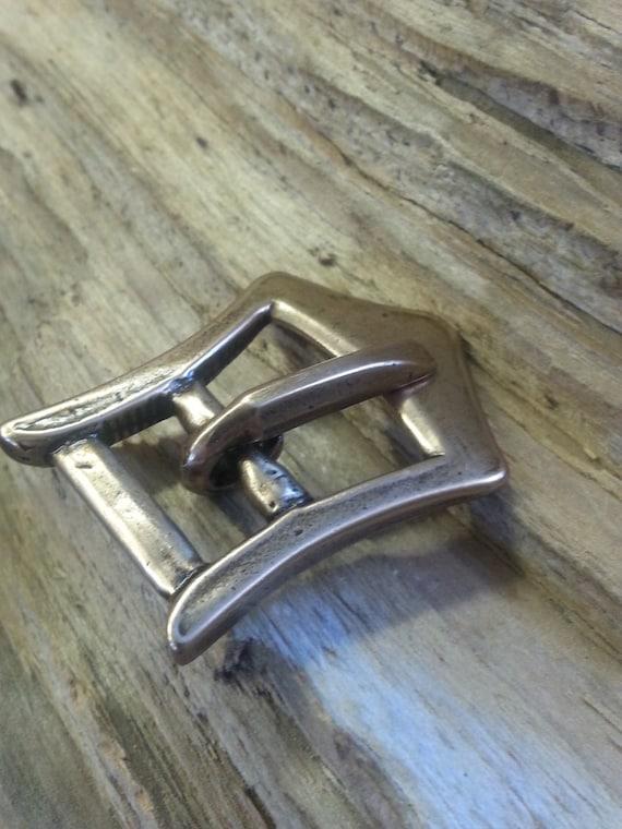 buckle- viking era