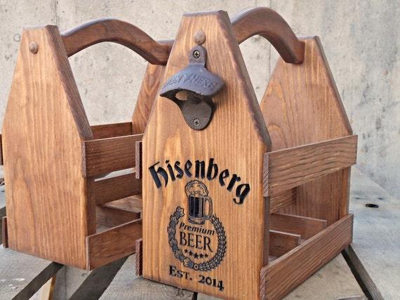 Craft Beer  Pack Holders