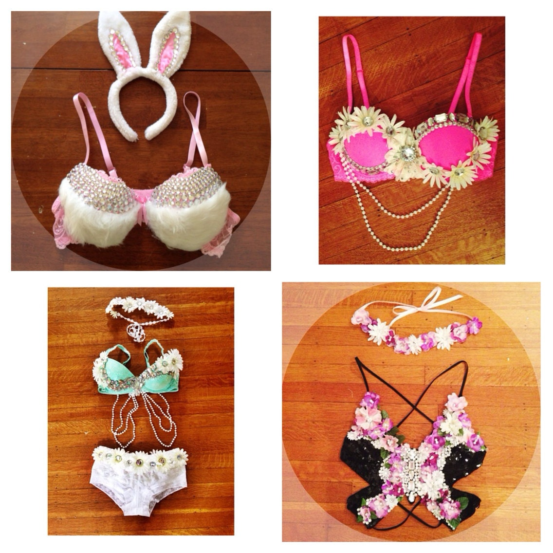cute rave outfits ideas custom rave outfit rave bra