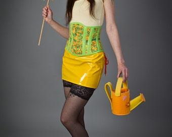 Skirt 'Konfetti'