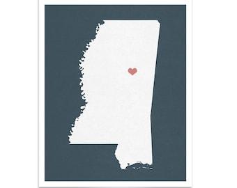 love se x Jackson, Mississippi