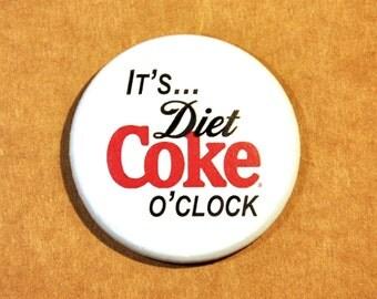 "Shop ""diet coke"" in Accessories"