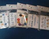 Educational Flash Cards, Laminated, Kindergarten, Preschool / Toddler Learning, Montessori Preschool / Toddler, Preschool Teacher, Preschool