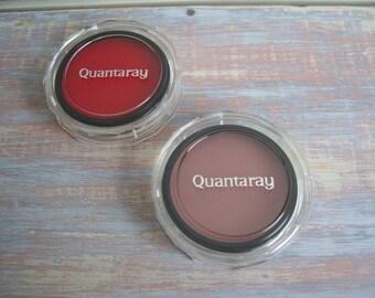 Quantaray camera filters- Free Shipping