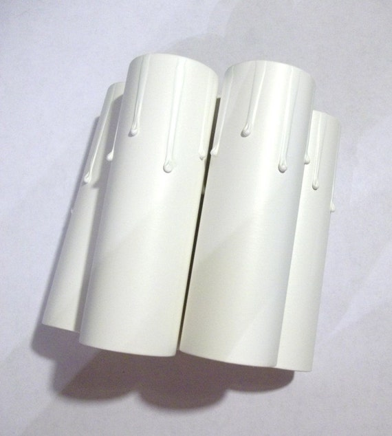 Inch Glass Fibre Sleeve