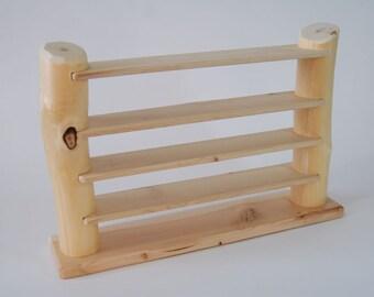 Miniature Shelf, Curio Display