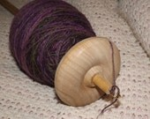 Plying Drop Spindle