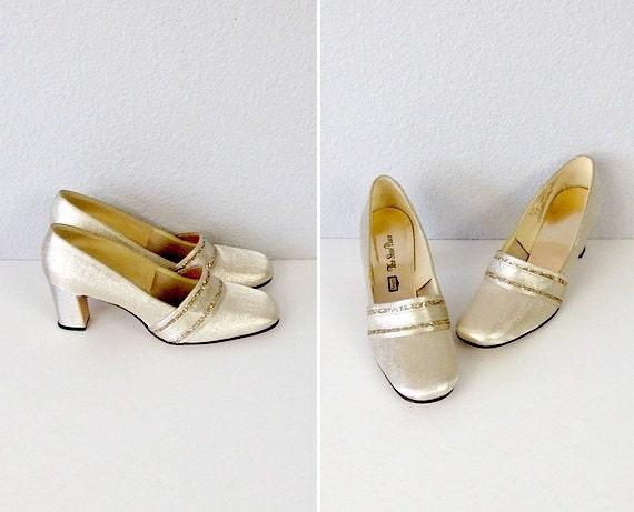 325a5b45d65 chaussures de sport columbia H124936 L