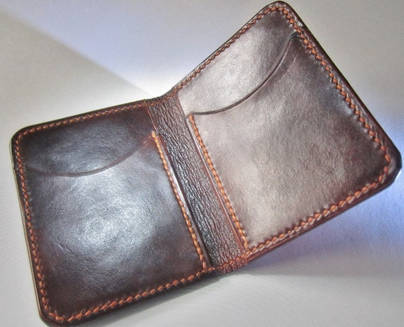 Leather Wallet Mens Wallet Mens Stylish Wallet