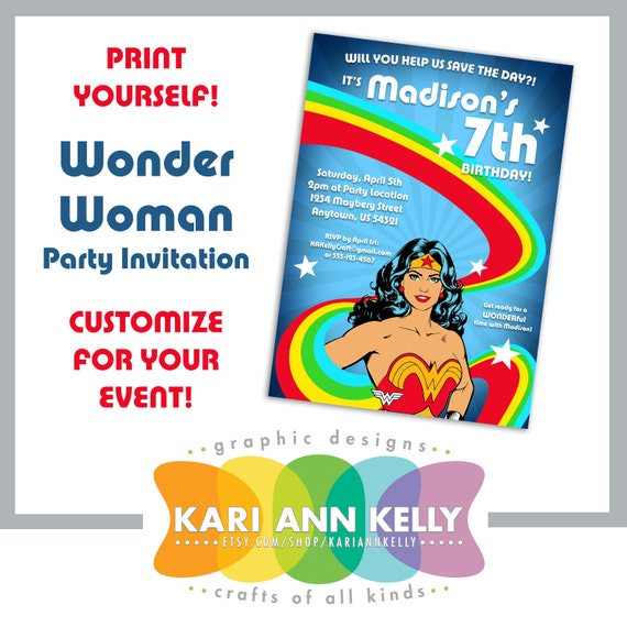 Printable Birthday Invites with luxury invitations example