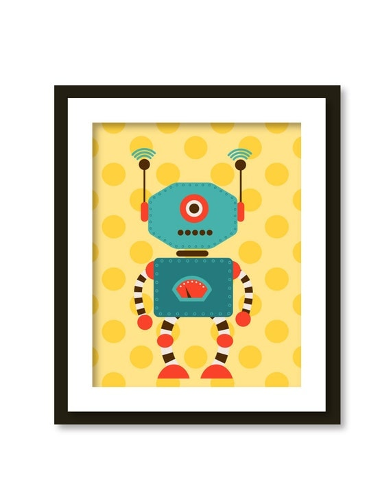 https://www.etsy.com/listing/184820690/boys-art-robots-art-one-artworks-vintage