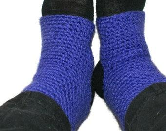 Yoga Socks, Pilates Socks, Dance Socks, Exercise Socks, Footwear, Pedicure Socks, Heel-less Toe-less Socks, Flip Flop Socks, Spa Socks,
