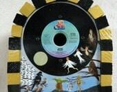 """John Williams - """"Star Wars"""" - JukeHouse 247 - Birdhouse Art"""
