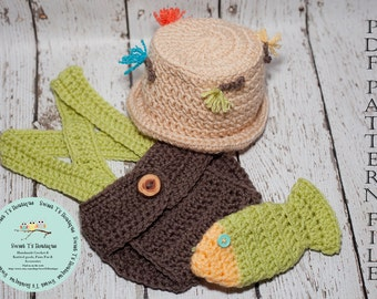 Popular items for fishing pattern on Etsy