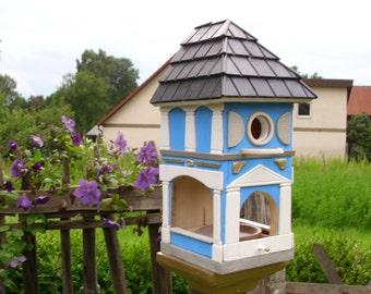 """Bird House """"Venezia"""""""
