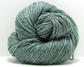MOON Yarn by Buffalo Gold in Turquoise