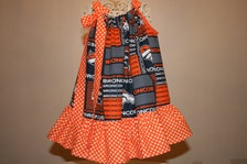 Dresses In Baby Amp Toddler Gt Girls Clothing Etsy Kids