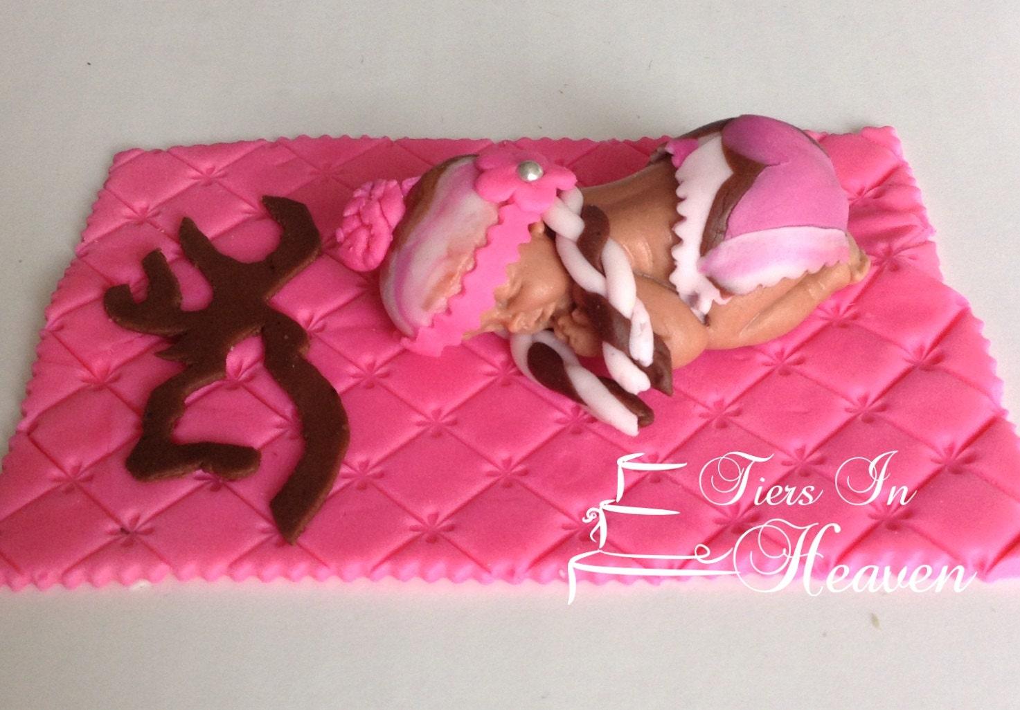 pink camo baby shower camo baby shower pink camo
