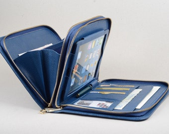 things I noticed in my first hours with the iPad Pro   Macworld Pinterest iPad mini for Carrying Portfolio Wallet Case with Paper Writing Pad