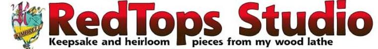 RedTops Studio=