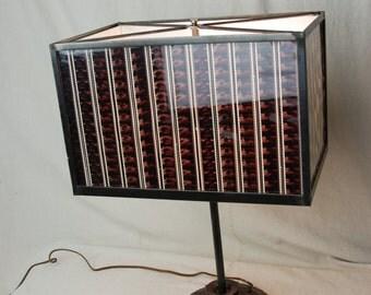 Authentic Movie Film Lamp