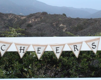 Graduation party decorations dictionary page by cheerfulevents for 18 8 salon rancho santa margarita
