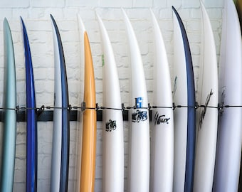 Quiver - Surf Photography Series No. 1 - Limited Edition New York Photography Fine Art Print