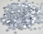 0.45 oz Blink Spark Shiny Star Slices Glitters Nail Art Stickers, Painting & Other Art Design Decorations DIY