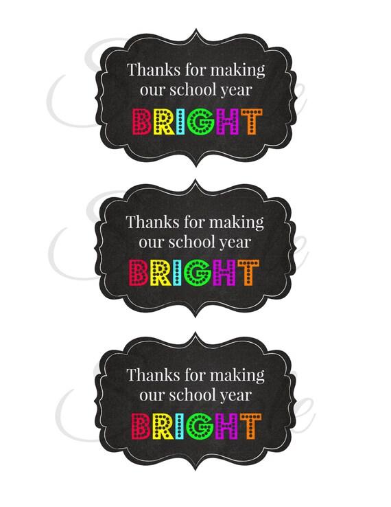 School card gift printable download fun family party diy