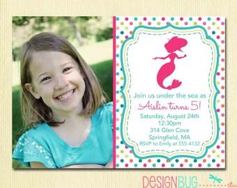 First Birthday Boy Invitation Baby Jungle Safari Party - Birthday invitation card for 7 years old boy