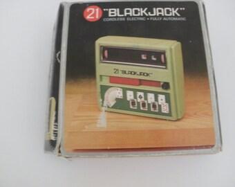Black O Jack - Japan