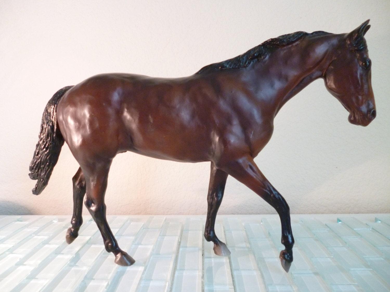 Breyer Horses Names Breyer Horse John Henry