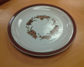 On Sale Sierra Stoneware Garland 10 inch Replacement Dinner Plate