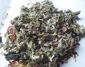 Organic Womyn's Spirit Herbal Tea