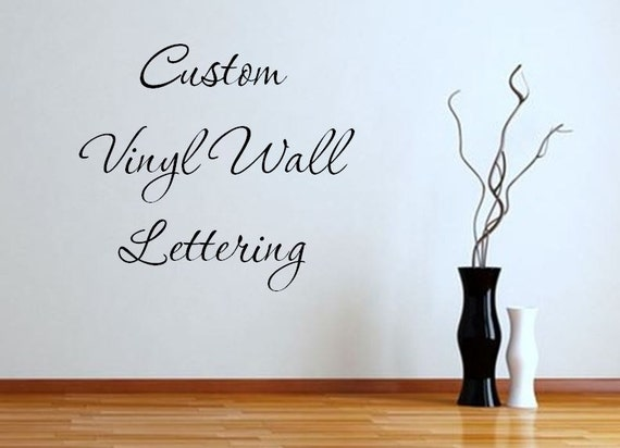 wall decals wall quotes amp sayings wall art amp stencils