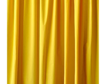 Curtains Ideas curtain panels 72 length : Velvet curtain panel | Etsy