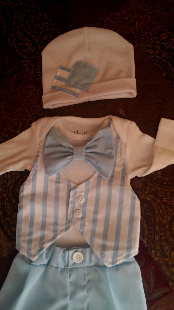 Find and save ideas about Homecoming outfits for guys on Pinterest. | See more ideas about Homecoming guys outfits, Prom clothes for guys and Good prom outfits for guys. Teen Clothing Clothes For Men Boyish Outfits Dress Formal Boy Clothing Dressy Outfits Man Clothes Formal Dresses Guy Fashion Baby Boy Outfits Men Clothes.