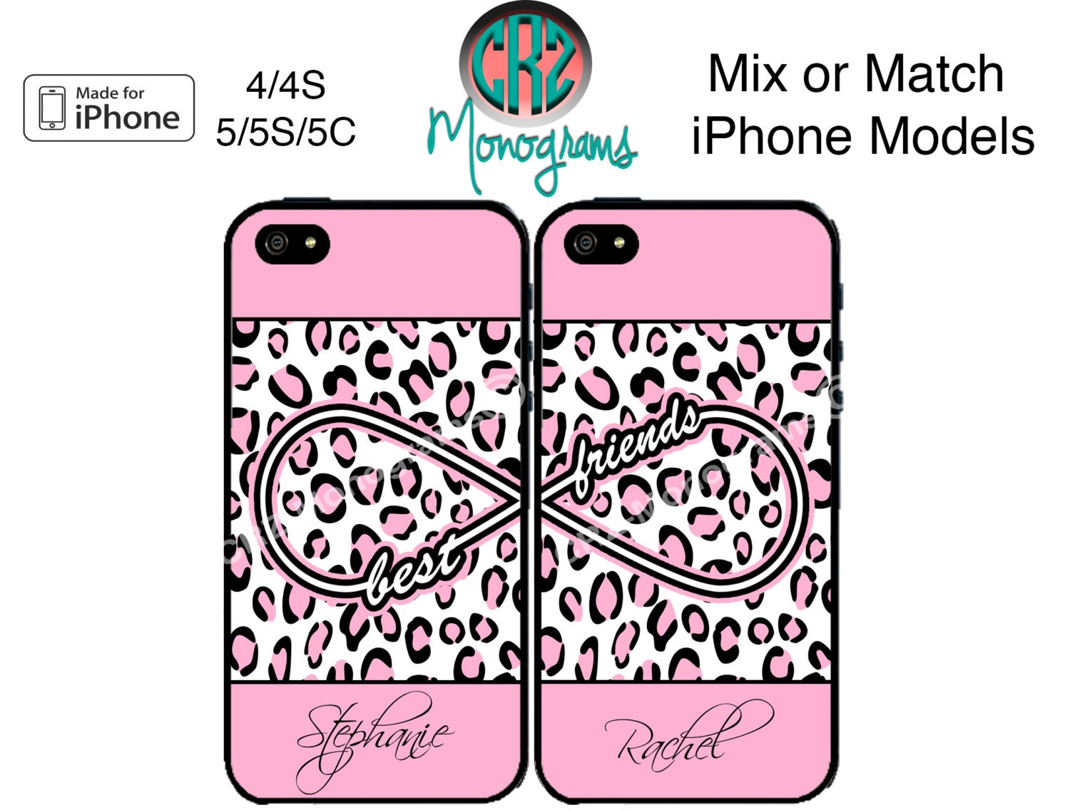 Matching Iphone 4 Cases For Sisters Best friends iphone caseMatching Iphone Cases For Sisters
