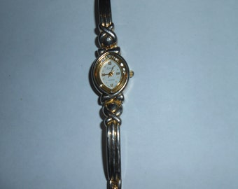 linel ladies watch