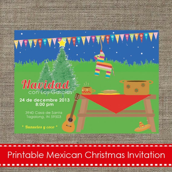 Design Your Own Printable Invitations as nice invitation ideas