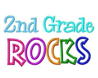 Image result for 2nd grade clip art